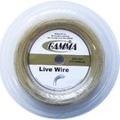 Gamma Live Wire 17G (360ft.) REEL