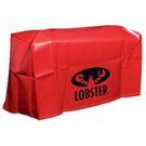 lobster-tennis-ball-machine-cover