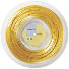 Luxilon 4G 130 String REEL (660ft)
