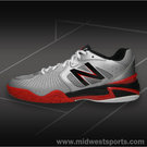 New Balance MC1296SR (D) Mens Tennis Shoe