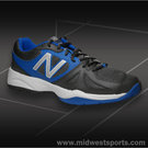 New Balance MC696BB (2E) Mens Tennis Shoe