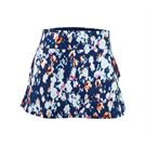 Eleven Monet Modern 14 Inch Fly Skirt - Monet Modern
