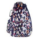 Eleven Monet Modern Tennis Backpack - Monet Modern