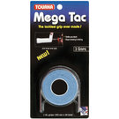 Tourna Mega Tac OverGrip (3 Pack)