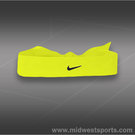 Nike Dri Fit Head Tie 2.0-Volt