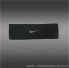 Nike Premier Reversible Headband NNN06-007OS