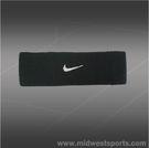 Nike Premier Reversible Headband NNN06-010OS