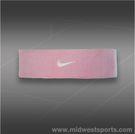 Nike Premier Reversible Headband NNN06-617OS
