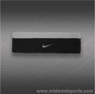 Nike Premier Headband NNN08-051OS