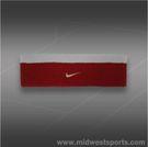 Nike Premier Headband NNN08-601OS