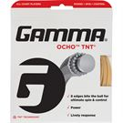 Gamma Ocho TNT 16G Tennis String