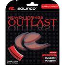Solinco Outlast 18G Tennis String