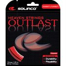 Solinco Outlast 18G Tennis String