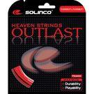 Solinco Outlast 16L Tennis String