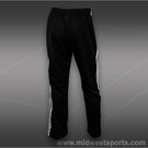 adidas VC Post Game Pant-Black