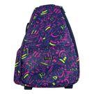 Eleven Prima Donna Tennis Backpack - Prima Donna