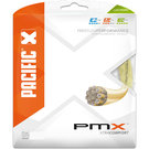 Pacific PMX 17L Tennis String