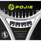 Pojie Racquet Performance Extensions 4 Count