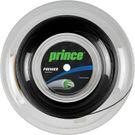 Prince Premier Control 15G Reel Tennis String