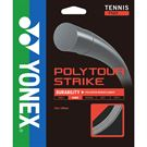 Yonex Poly Tour Strike 130 Tennis String