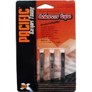 Pacific Racquet Balancer Lead Tape