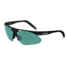 Bolle Parole Tennis Sunglasses