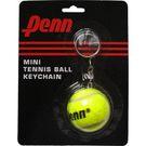 Penn Tennis Ball KeyChain