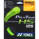Yonex Poly Tour HS 125 16L Tennis String