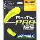 Yonex Poly Tour Pro 16L Tennis String