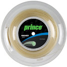 Prince Premier Touch 15L Reel Tennis String