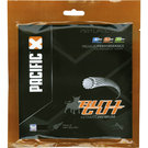 Pacific Prime Gut Bull Fiber Natural Gut