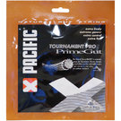 Pacific Prime Gut Natural Gut 17G Tennis String