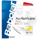Babolat Pro Hurricane Tour 17G Tennis String
