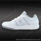 Wilson Pro Staff Classic II Womens Tennis Shoe WRS315140