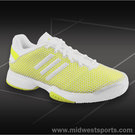 Adidas Barricade 8 Womens Tennis Shoes Q20693