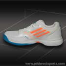 adidas Galaxy Allegra Womens Tennis Shoe