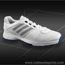 adidas Barricade Team 3 Womens Tennis Shoe