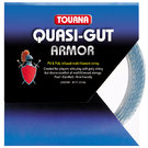 Tourna Quasi Gut Armor 17 Tennis String