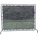 Tennis Net Rebounder