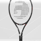 Gamma RZR 100M Tennis Racquet DEMO RENTAL