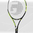 Gamma RZR 98 Tennis Racquet