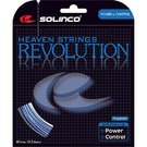Solinco Revolution 17 Tennis String