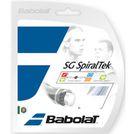 Babolat Spiraltek 16G Tennis String