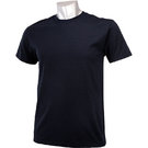 Spirit Wear Short Sleeve T-Shirt - SPIRIT-STEE-BK