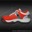 Yonex Power Cushion Pro Junior Tennis Shoe