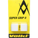 Volkl Super Grip Tennis OverGrip