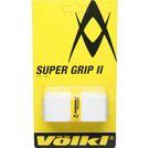 Volkl Super Grip Tennis OverGrip