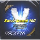 Forten *HYBRID* Sweet Aramid 16 - Sweet Syn Gut
