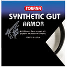 Tourna Synthetic Gut Armor 16 Tennis String