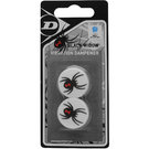 Dunlop Black Widow Vibration Dampener